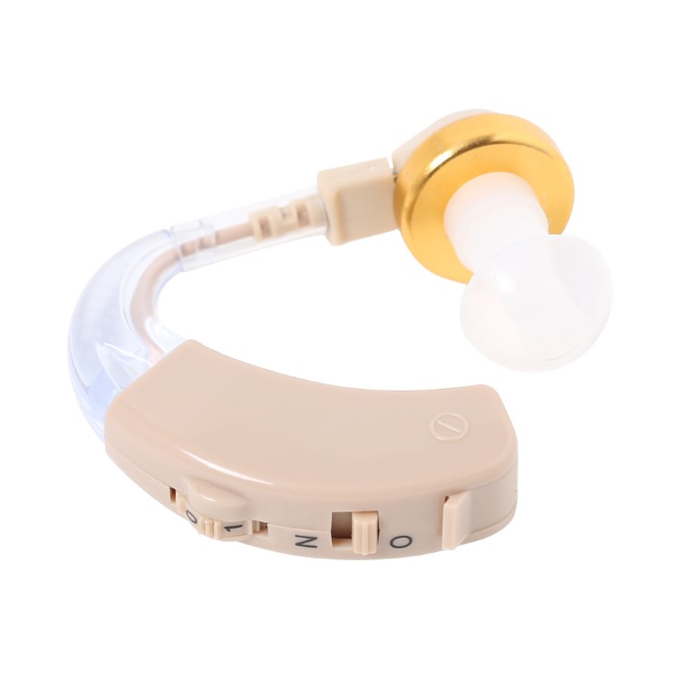 jh-115 Modest Smaller than typical Advanced Listening gadget Low Cost